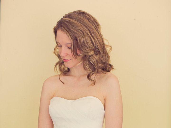 Tmx Unadjustednonraw Thumb Ce0f 51 110859 1565238031 Norristown wedding florist