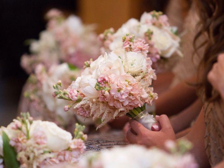 Tmx Unadjustednonraw Thumb Ce11 51 110859 1565238054 Norristown wedding florist