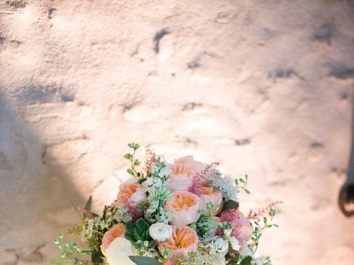 Tmx Unadjustednonraw Thumb Ce12 51 110859 1565238057 Norristown wedding florist