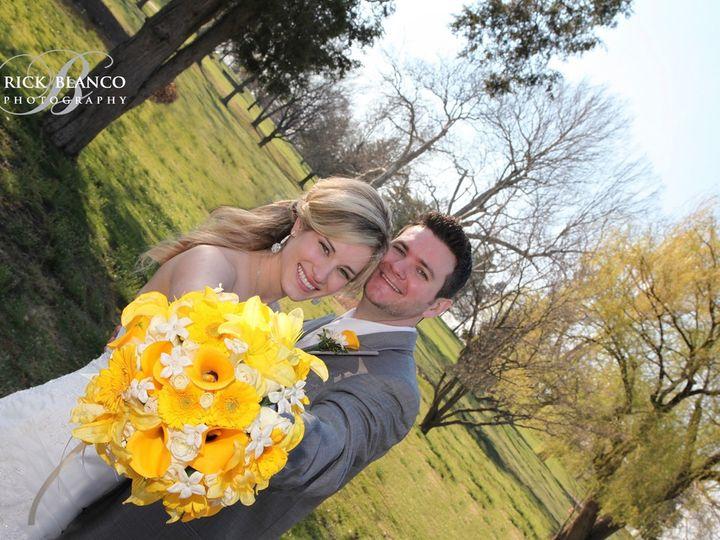Tmx Unadjustednonraw Thumb Ce13 51 110859 1565238020 Norristown wedding florist