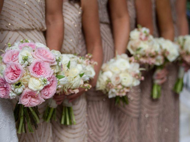 Tmx Unadjustednonraw Thumb Ce15 51 110859 1565238065 Norristown wedding florist