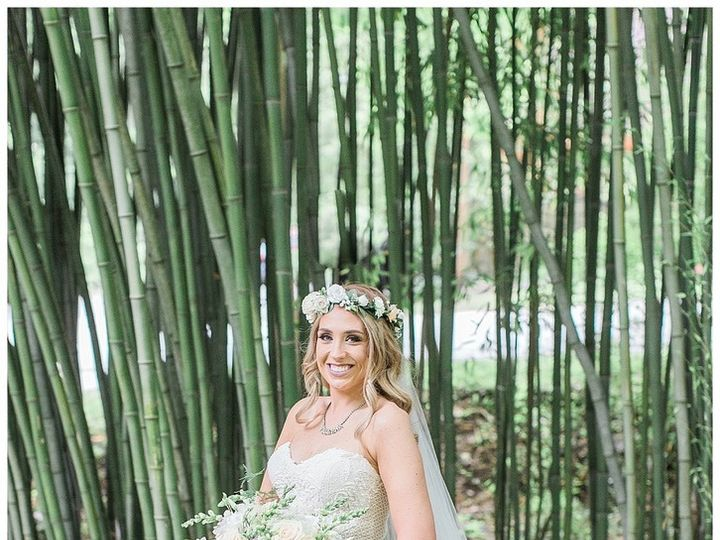 Tmx Unadjustednonraw Thumb Ce17 51 110859 1565238063 Norristown wedding florist