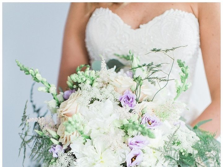 Tmx Unadjustednonraw Thumb Ce19 51 110859 1565238045 Norristown wedding florist