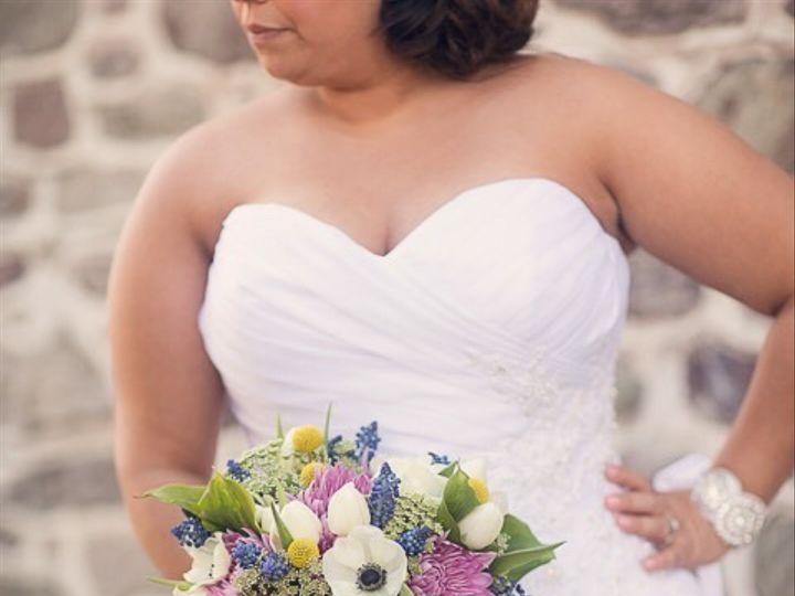 Tmx Unadjustednonraw Thumb Ce1a 51 110859 1565238018 Norristown wedding florist