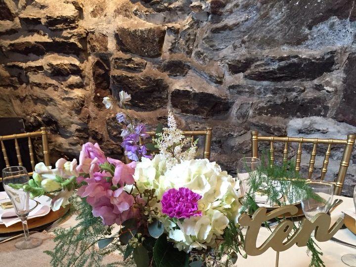 Tmx Unadjustednonraw Thumb Ce1c 51 110859 1565238031 Norristown wedding florist
