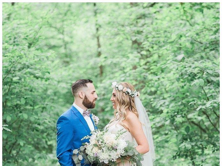 Tmx Unadjustednonraw Thumb Ce1f 51 110859 1565238021 Norristown wedding florist