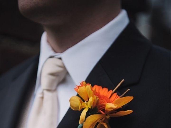 Tmx Unadjustednonraw Thumb Ce20 51 110859 1565238068 Norristown wedding florist