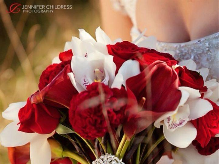 Tmx Unadjustednonraw Thumb Ce21 51 110859 1565238063 Norristown wedding florist