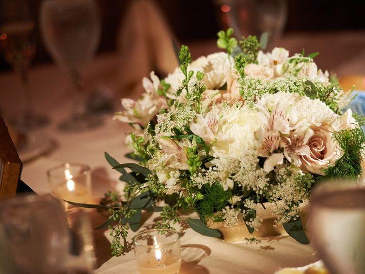 Tmx Unadjustednonraw Thumb Ce22 51 110859 1565238069 Norristown wedding florist