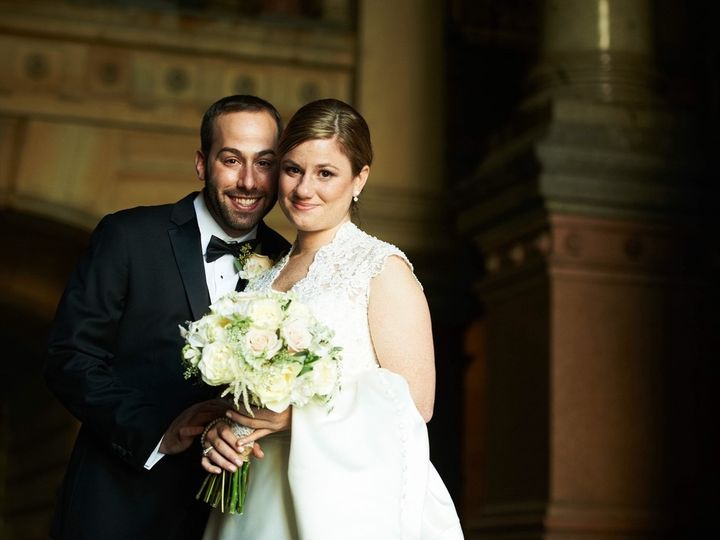 Tmx Unadjustednonraw Thumb Ce23 51 110859 1565238027 Norristown wedding florist