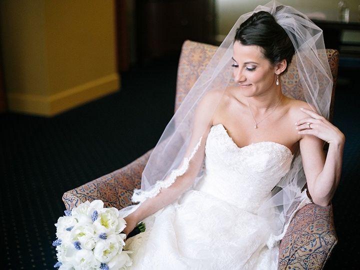Tmx Unadjustednonraw Thumb Ce24 51 110859 1565238054 Norristown wedding florist