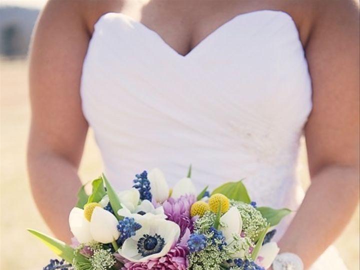 Tmx Unadjustednonraw Thumb Ce25 51 110859 1565238075 Norristown wedding florist
