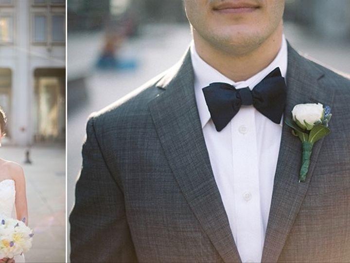 Tmx Unadjustednonraw Thumb Ce28 51 110859 1565238032 Norristown wedding florist