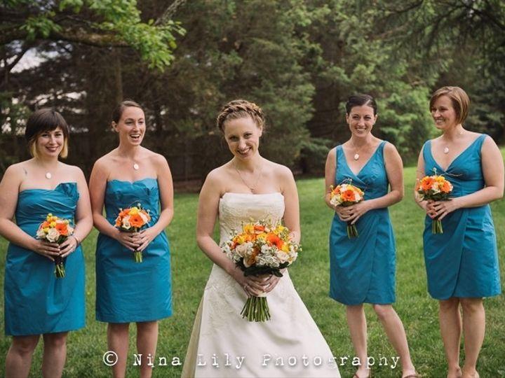 Tmx Unadjustednonraw Thumb Ce2a 51 110859 1565238035 Norristown wedding florist