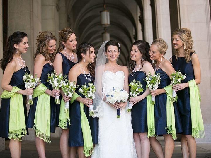 Tmx Unadjustednonraw Thumb Ce2b 51 110859 1565238037 Norristown wedding florist