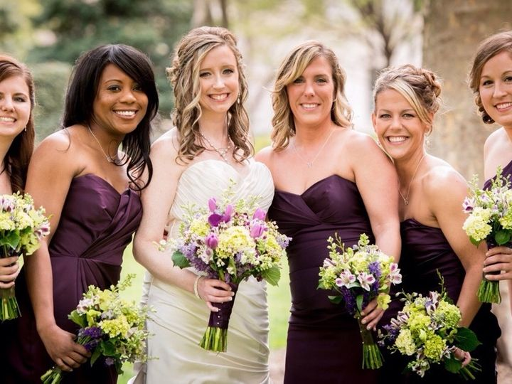 Tmx Unadjustednonraw Thumb Ce2c 51 110859 1565237996 Norristown wedding florist