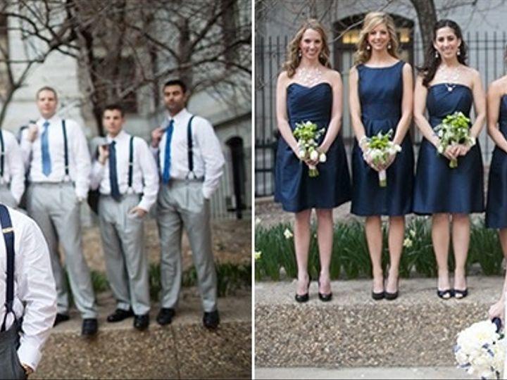 Tmx Unadjustednonraw Thumb Ce2d 51 110859 1565238025 Norristown wedding florist