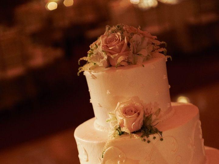 Tmx Unadjustednonraw Thumb Ce2e 51 110859 1565238049 Norristown wedding florist