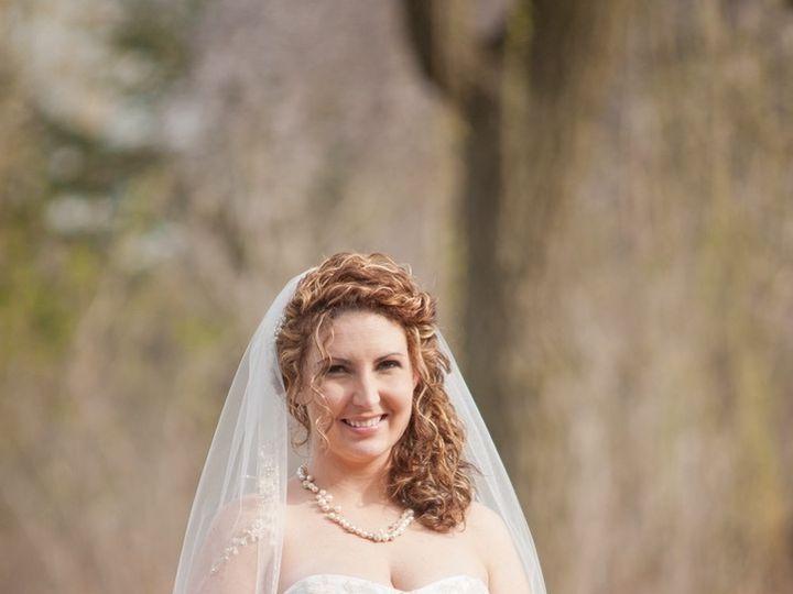 Tmx Unadjustednonraw Thumb Ce2f 51 110859 1565238040 Norristown wedding florist