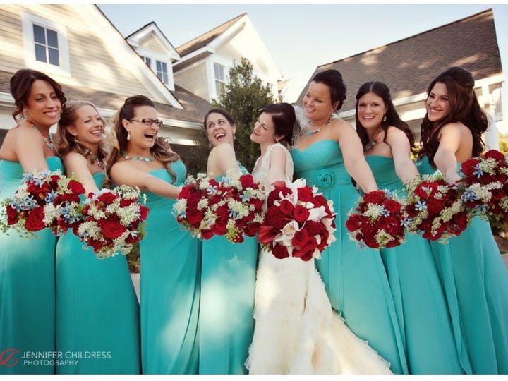 Tmx Unadjustednonraw Thumb Ce30 51 110859 1565238076 Norristown wedding florist