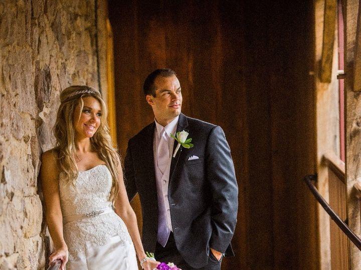 Tmx Unadjustednonraw Thumb Ce31 51 110859 1565238074 Norristown wedding florist