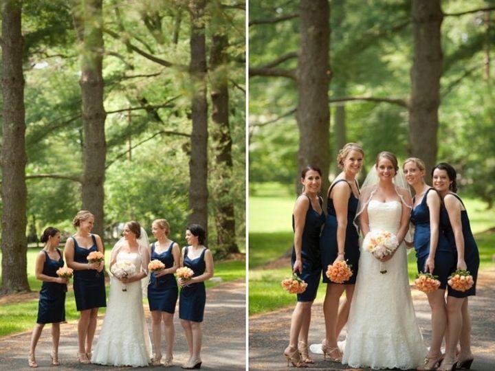 Tmx Unadjustednonraw Thumb Ce32 51 110859 1565238079 Norristown wedding florist