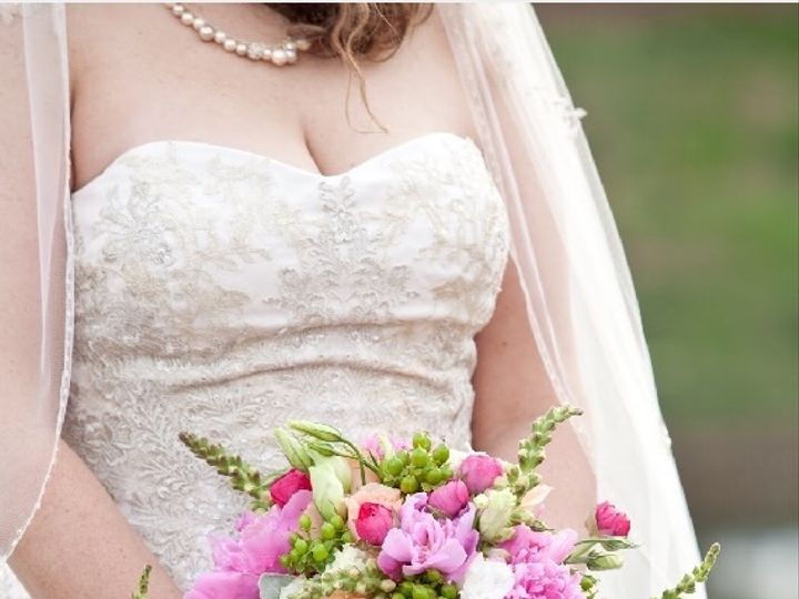 Tmx Unadjustednonraw Thumb Ce33 51 110859 1565238035 Norristown wedding florist