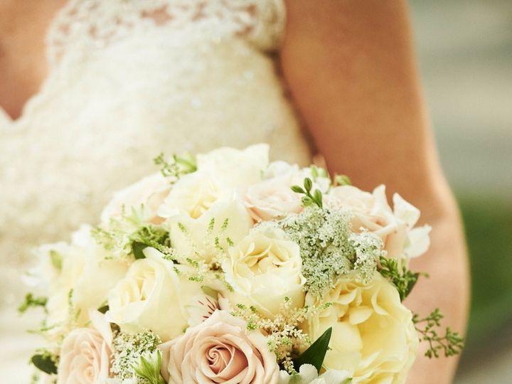 Tmx Unadjustednonraw Thumb Ce34 51 110859 1565238068 Norristown wedding florist