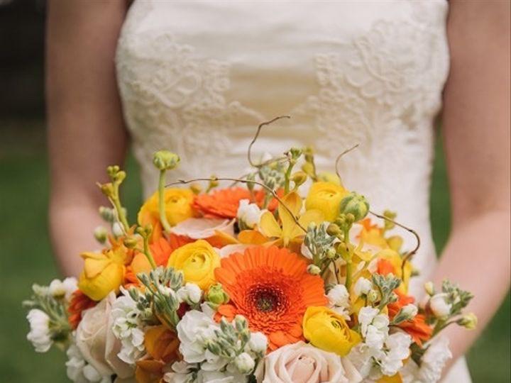 Tmx Unadjustednonraw Thumb Ce35 51 110859 1565238081 Norristown wedding florist