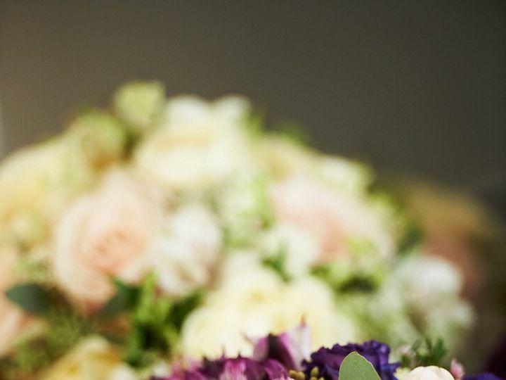 Tmx Unadjustednonraw Thumb Ce37 51 110859 1565238081 Norristown wedding florist
