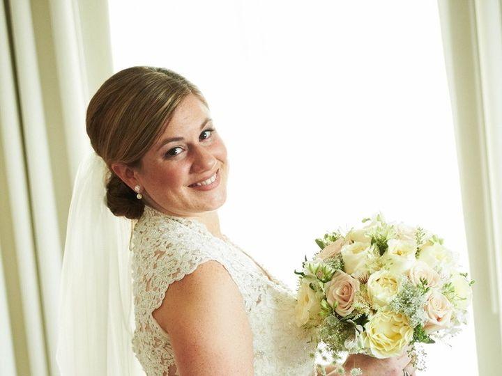 Tmx Unadjustednonraw Thumb Ce38 51 110859 1565238037 Norristown wedding florist