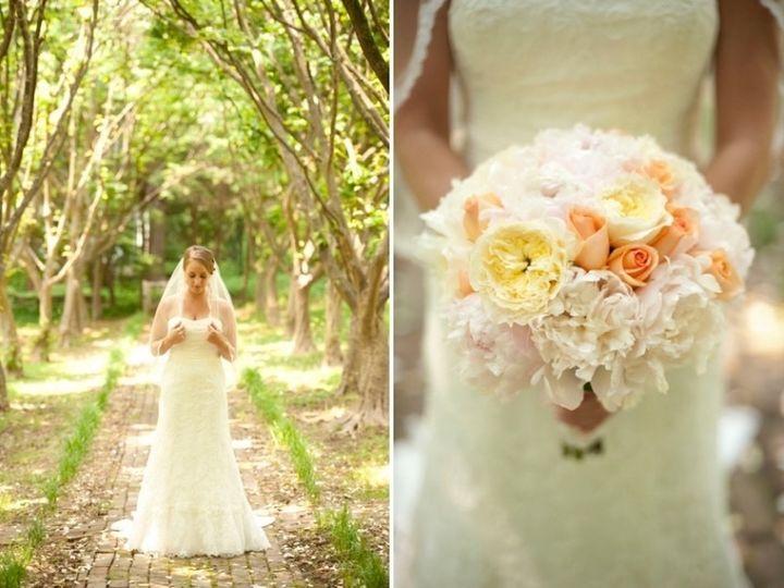Tmx Unadjustednonraw Thumb Ce39 51 110859 1565238073 Norristown wedding florist