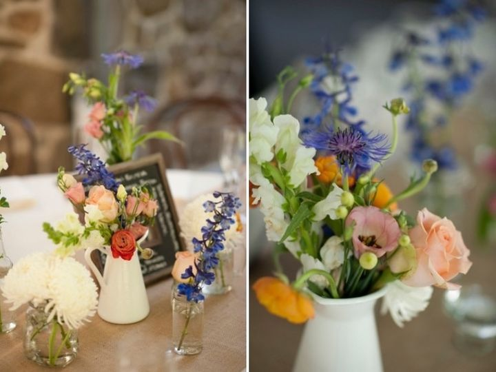 Tmx Unadjustednonraw Thumb Ce3a 51 110859 1565237998 Norristown wedding florist
