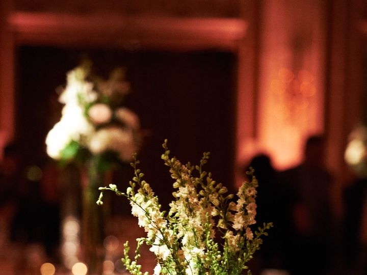 Tmx Unadjustednonraw Thumb Ce3d 51 110859 1565238042 Norristown wedding florist