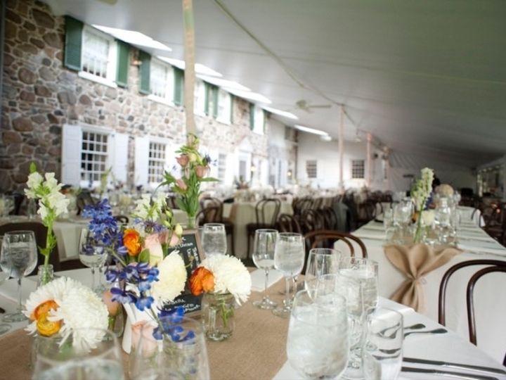 Tmx Unadjustednonraw Thumb Ce3e 51 110859 1565238045 Norristown wedding florist
