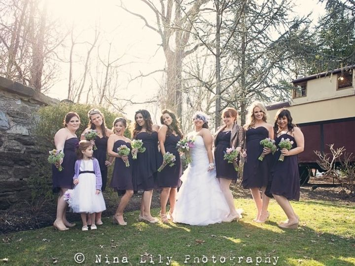Tmx Unadjustednonraw Thumb Ce3f 51 110859 1565238009 Norristown wedding florist