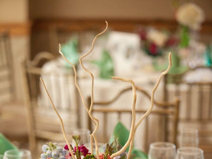 Tmx Unadjustednonraw Thumb Ce40 51 110859 1565238085 Norristown wedding florist