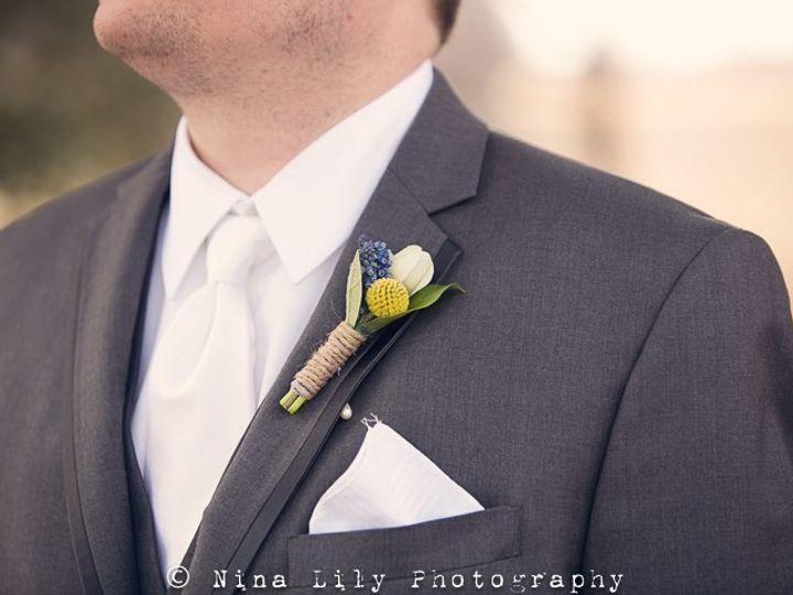 Tmx Unadjustednonraw Thumb Ce41 51 110859 1565238081 Norristown wedding florist