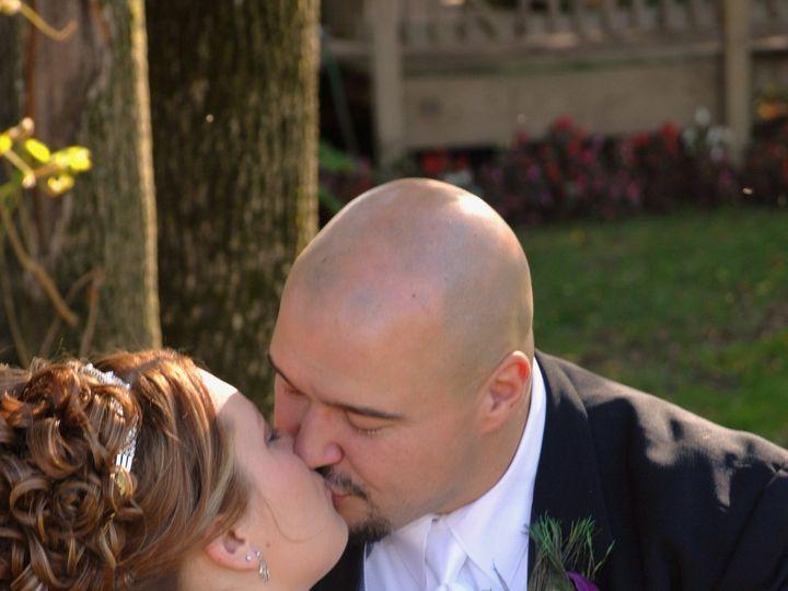 Tmx 1455478303342 Berry 104 Indianapolis wedding photography