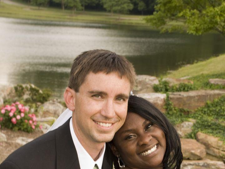 Tmx 1455478326833 Bontrager400 Indianapolis wedding photography