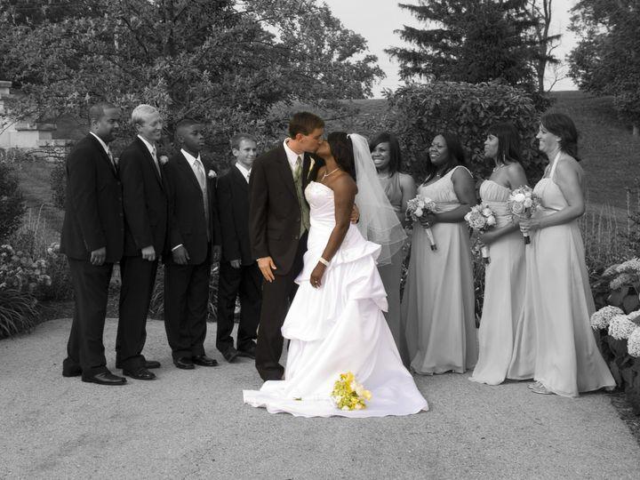 Tmx 1455478475818 1 Bontrager363b 8x10 Indianapolis wedding photography