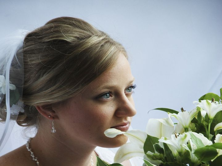 Tmx 1455478492716 1 Rj0006 8x10 Indianapolis wedding photography