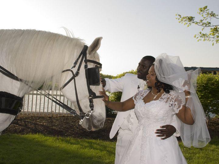 Tmx 1455478517278 15 Mamon0332 Indianapolis wedding photography