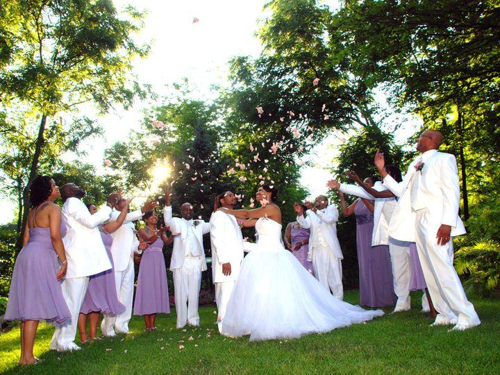 Tmx 1455478570831 Bertram0313 Indianapolis wedding photography