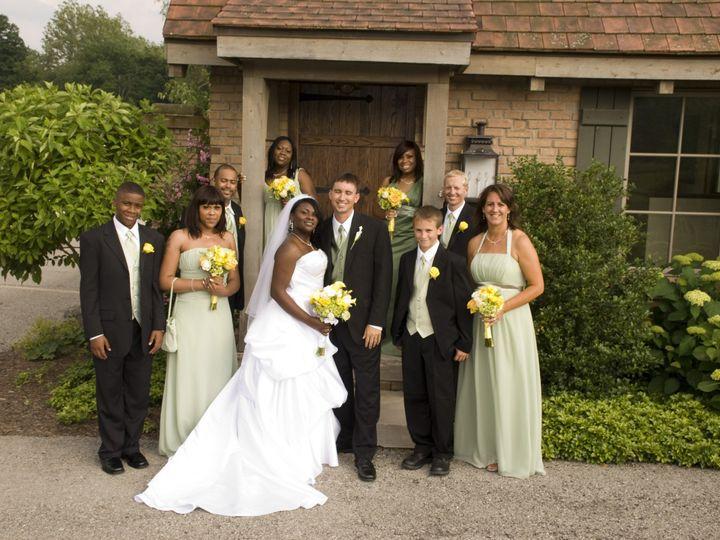 Tmx 1455478596813 Bontrager367 Indianapolis wedding photography