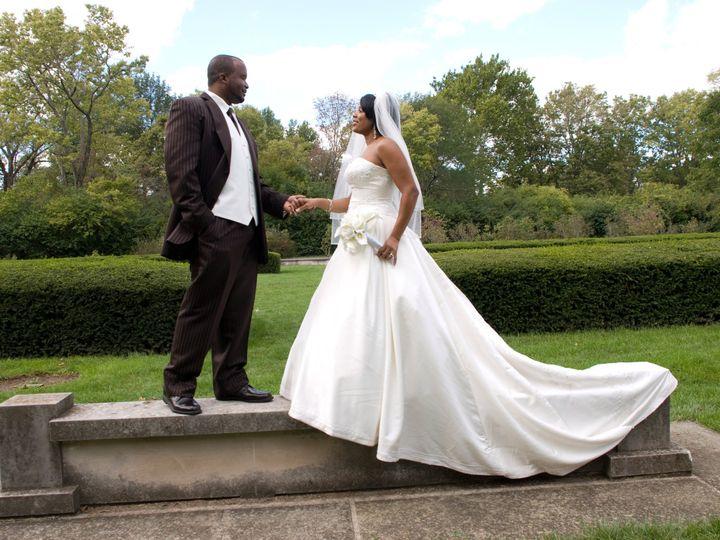 Tmx 1455478622718 Burison0704 Indianapolis wedding photography