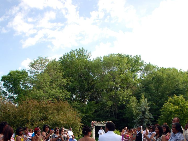 Tmx 1455478650548 5 Bertram0158 Indianapolis wedding photography