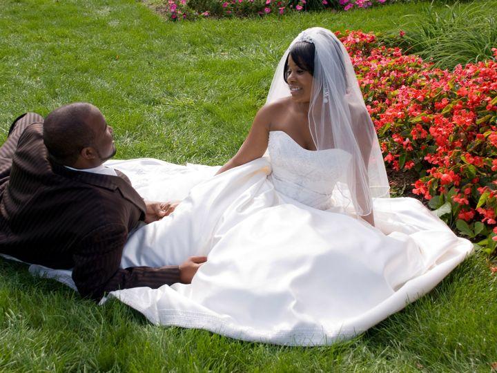 Tmx 1455478710834 1 Burison0751 Indianapolis wedding photography