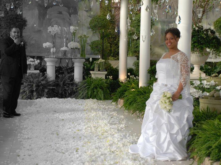Tmx 1455478759717 7 Demery 012b Indianapolis wedding photography
