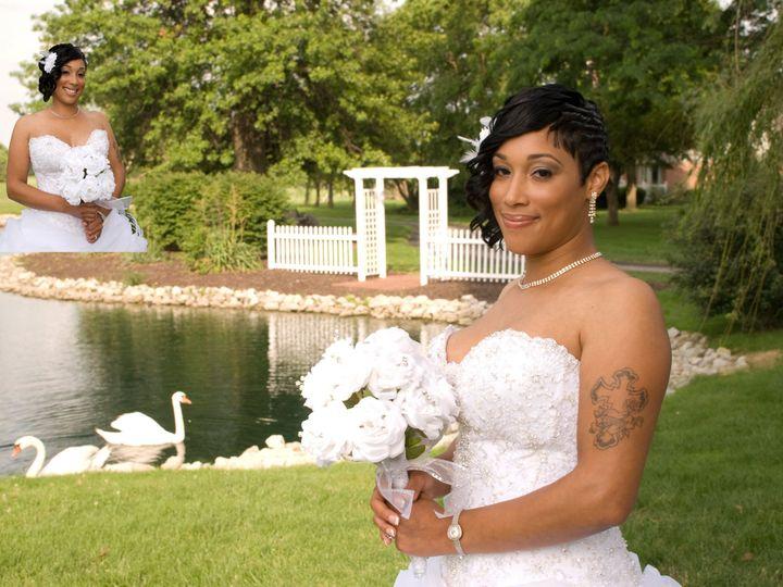 Tmx 1455478804140 Williams Page 07  08 Indianapolis wedding photography